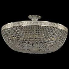 Светильник на штанге Bohemia Ivele Crystal 1905 19051/60IV GW