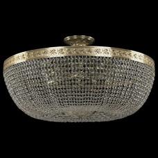 Светильник на штанге Bohemia Ivele Crystal 1905 19051/70IV G