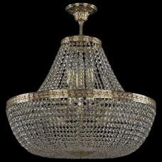 Светильник на штанге Bohemia Ivele Crystal 1905 19051/H1/55IV G
