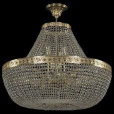 Светильник на штанге Bohemia Ivele Crystal 1905 19051/H1/70IV G