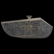 Светильник на штанге Bohemia Ivele Crystal 1911 19112/90IV GW