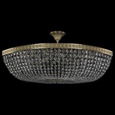Светильник на штанге Bohemia Ivele Crystal 1911 19113/100IV Pa