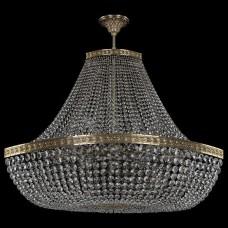 Светильник на штанге Bohemia Ivele Crystal 1911 19113/H1/100IV Pa