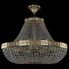 Светильник на штанге Bohemia Ivele Crystal 1911 19113/H1/60IV G