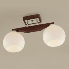 Светильник на штанге Citilux Ариста CL164321