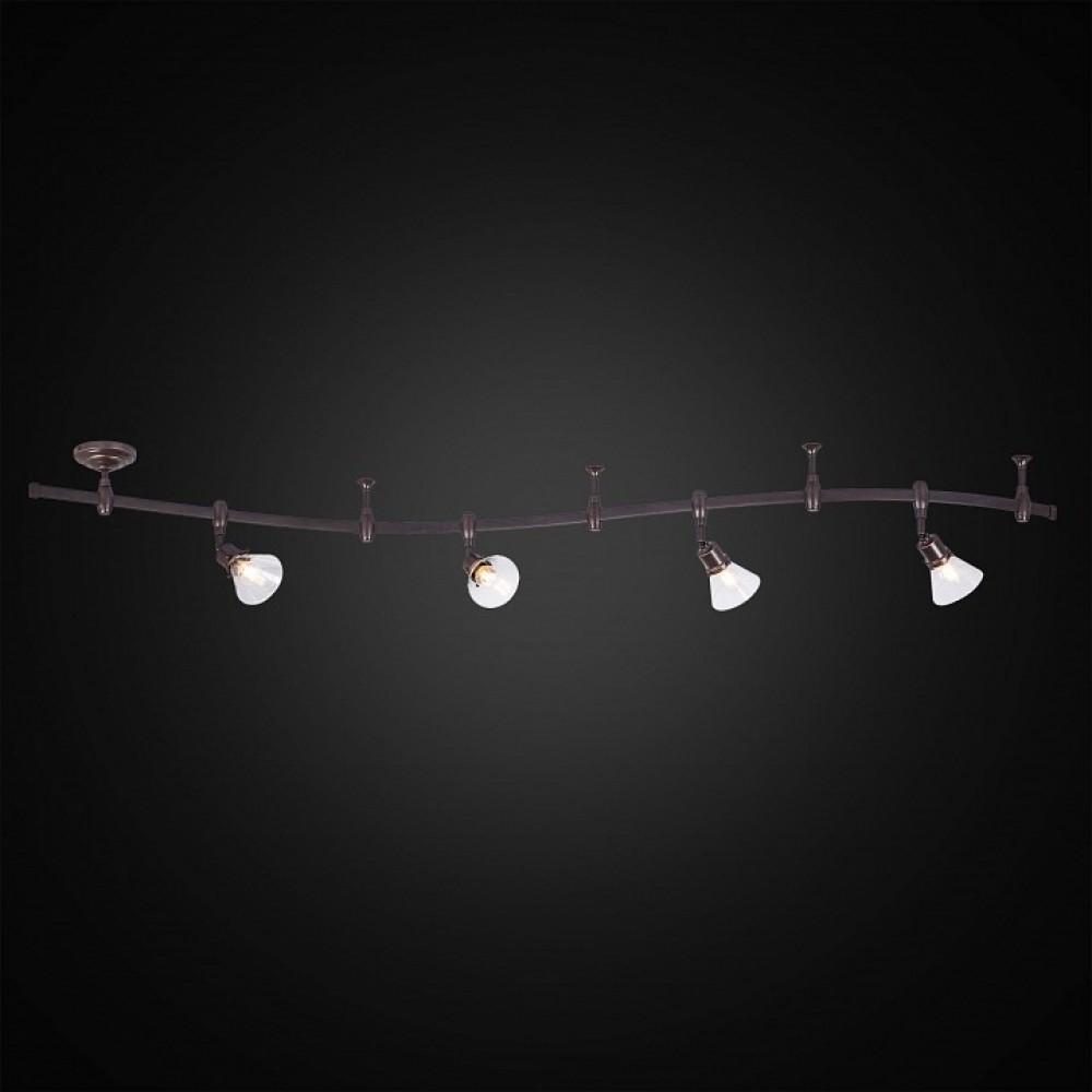 Светильник на штанге Citilux Бисмарк CL564541