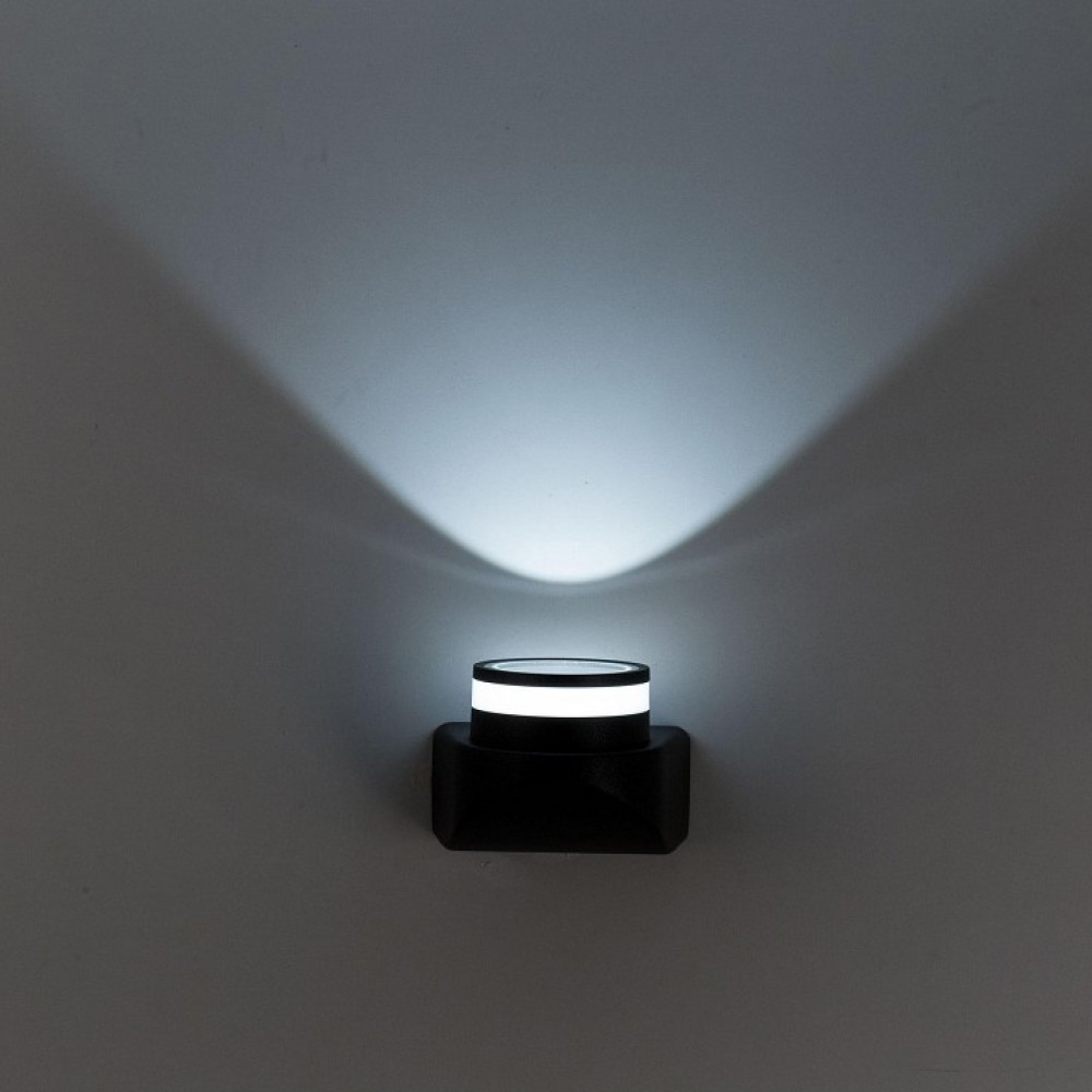 Светильник на штанге Citilux CLU0004 CLU0004