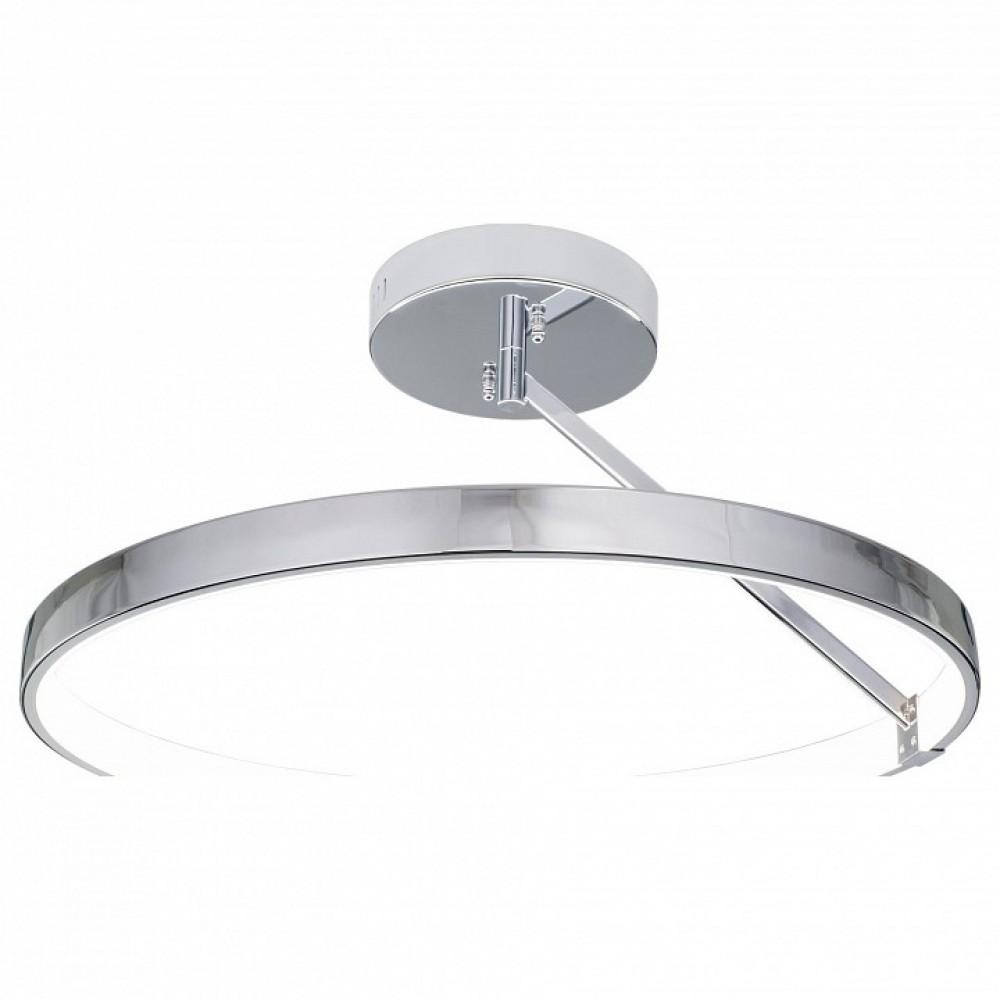 Светильник на штанге Citilux Джек CL226221