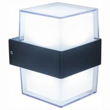 Светильник на штанге Citilux Липпи CLU0009K