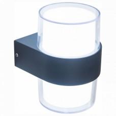 Светильник на штанге Citilux Липпи CLU0009R