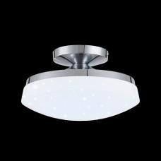 Светильник на штанге Citilux Тамбо CL716011Nz