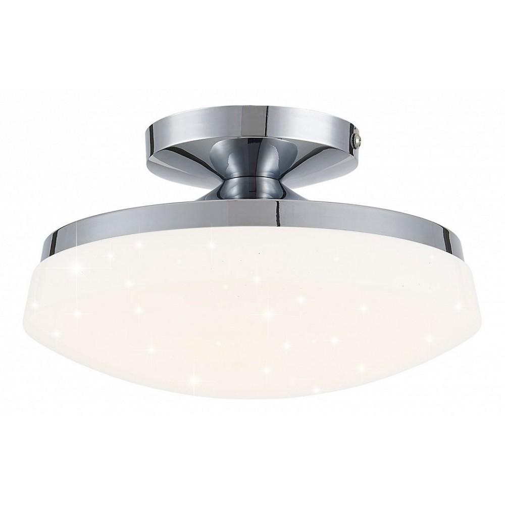 Светильник на штанге Citilux Тамбо CL716011Wz