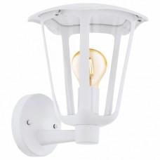 Светильник на штанге Eglo Monreale 98115