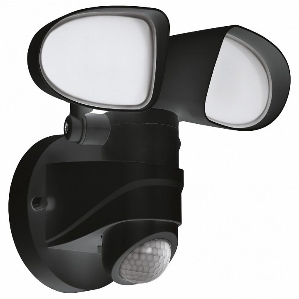 Светильник на штанге Eglo Pagino 98176