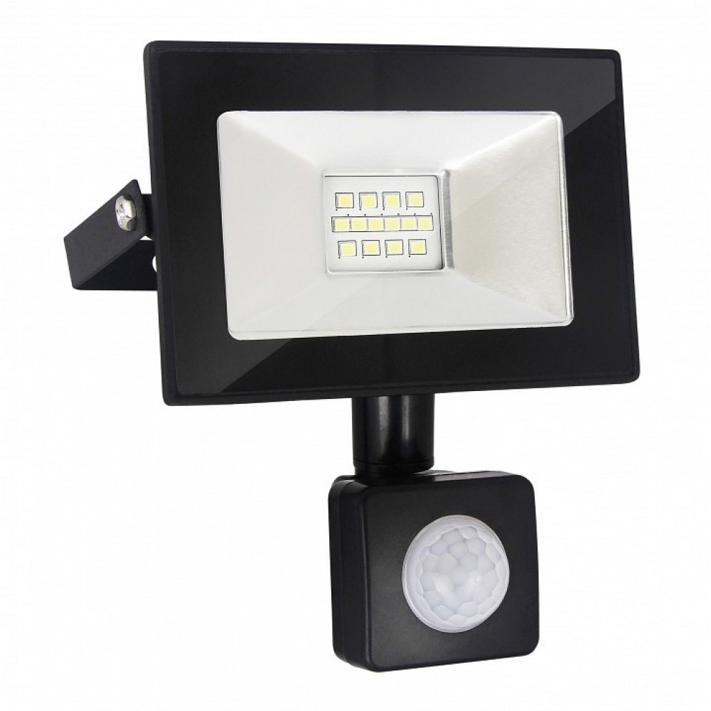 Светильник на штанге Elektrostandard 016 FL LED a043223