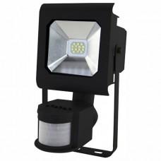 Светильник на штанге Эра LPR-10 LPR-10-2700K-M-SEN SMD PRO