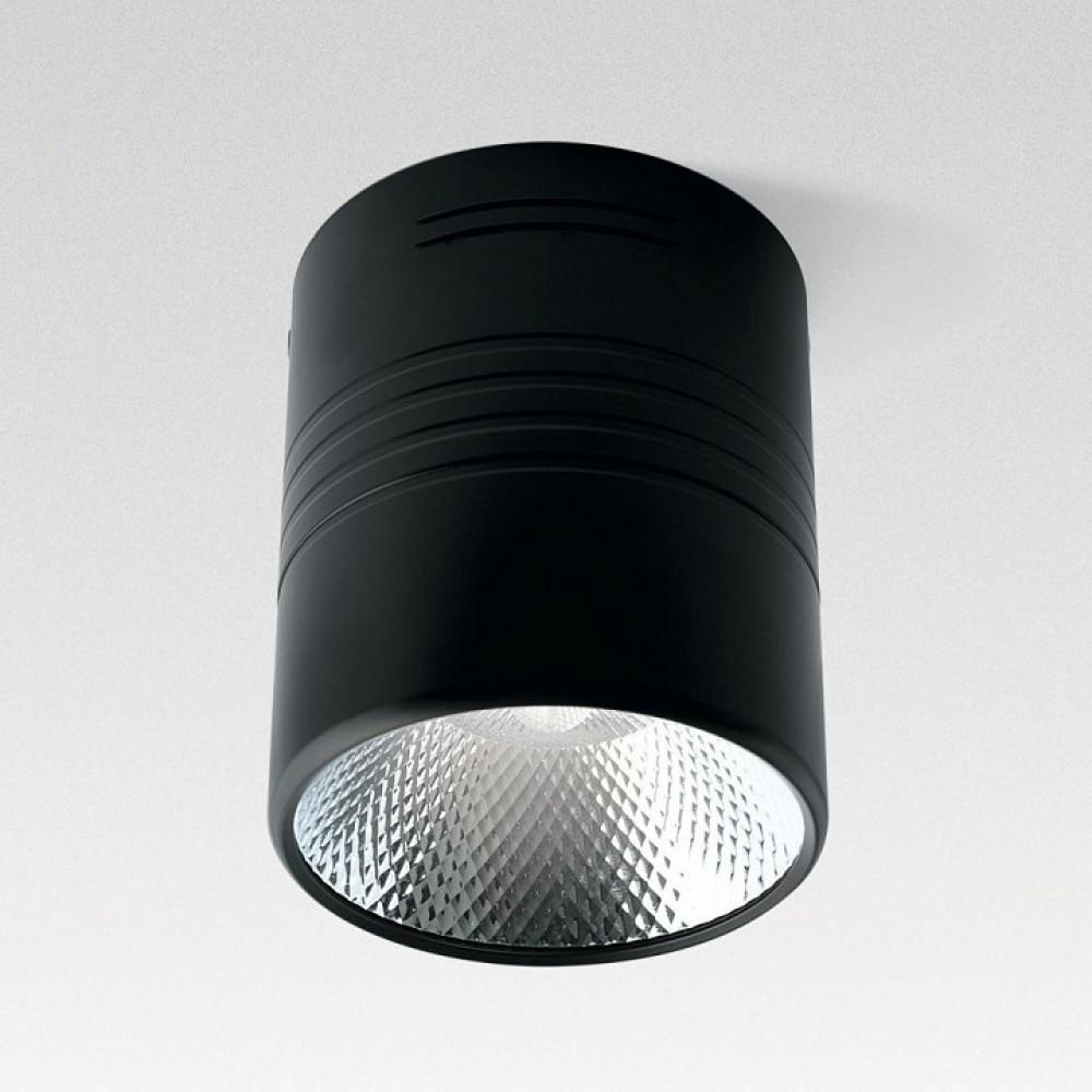Светильник на штанге Feron 32512
