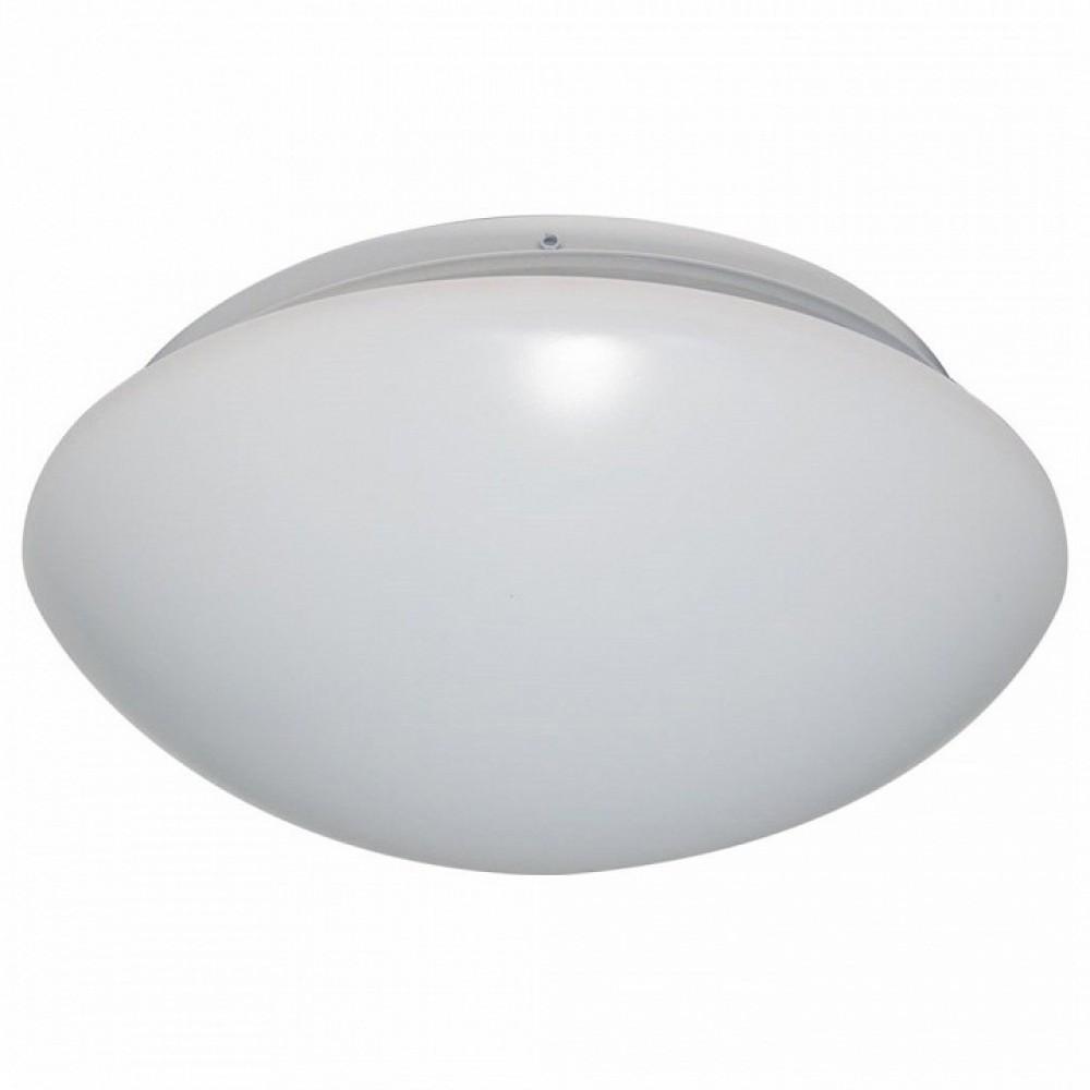 Светильник на штанге Feron 32949
