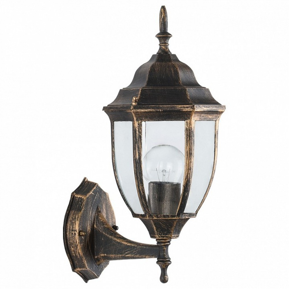 Светильник на штанге Feron PL600 11893