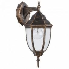 Светильник на штанге Feron PL600 11894