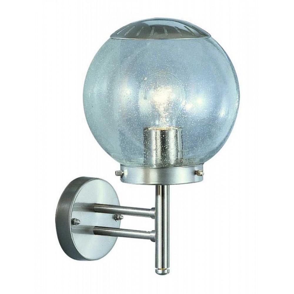 Светильник на штанге Globo Bowle II 3180