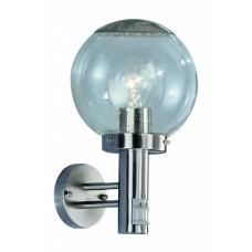Светильник на штанге Globo Bowle II 3180S