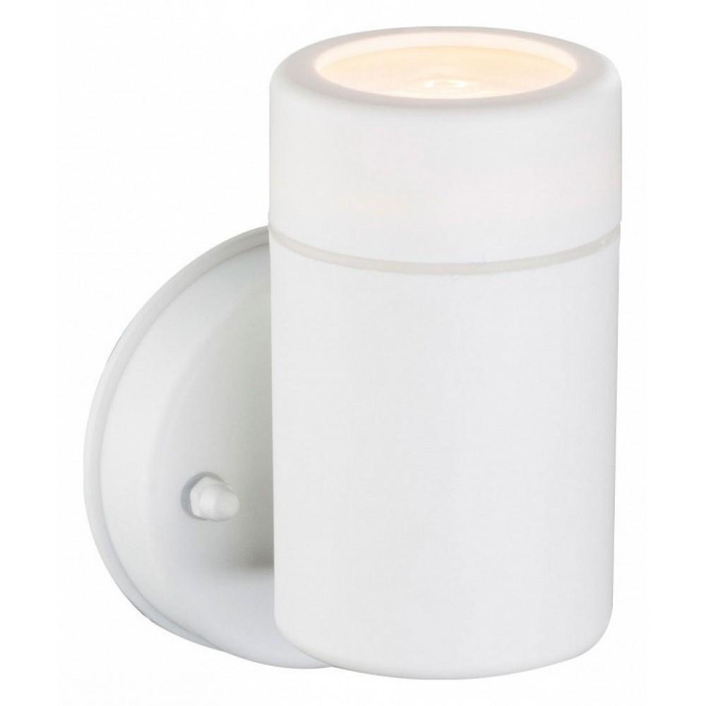 Светильник на штанге Globo Cotopa 32004-1