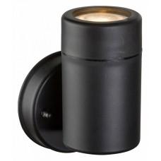 Светильник на штанге Globo Cotopa 32005-1