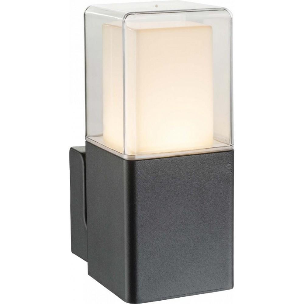 Светильник на штанге Globo Dalia 34575W