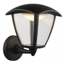 Светильник на штанге Globo Delio 31825
