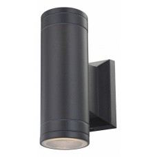 Светильник на штанге Globo Gantar 32028-2