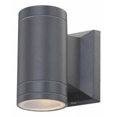 Светильник на штанге Globo Gantar 32028