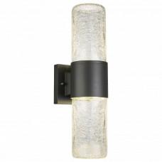 Светильник на штанге Globo Nina 32409W