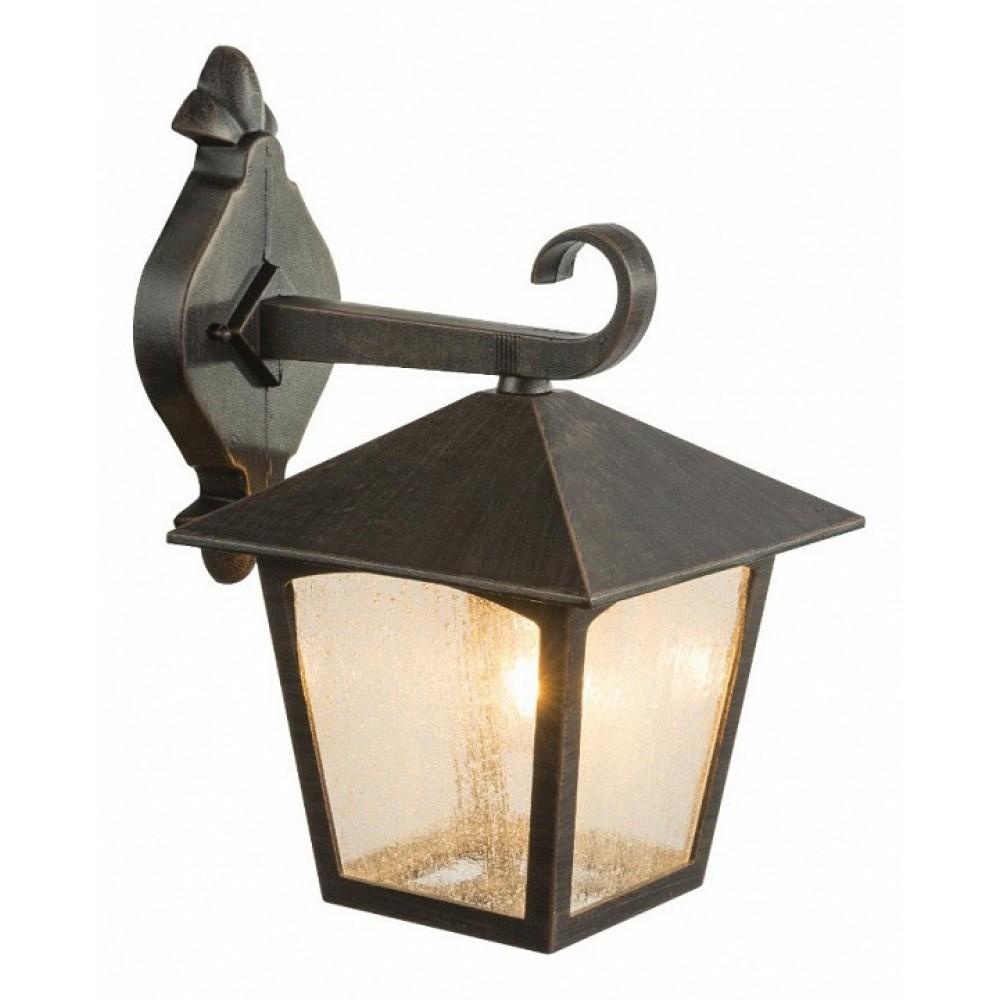 Светильник на штанге Globo Piero 31556