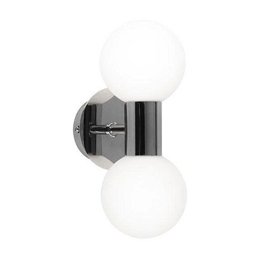 Светильник на штанге Globo Skylon 41522-2