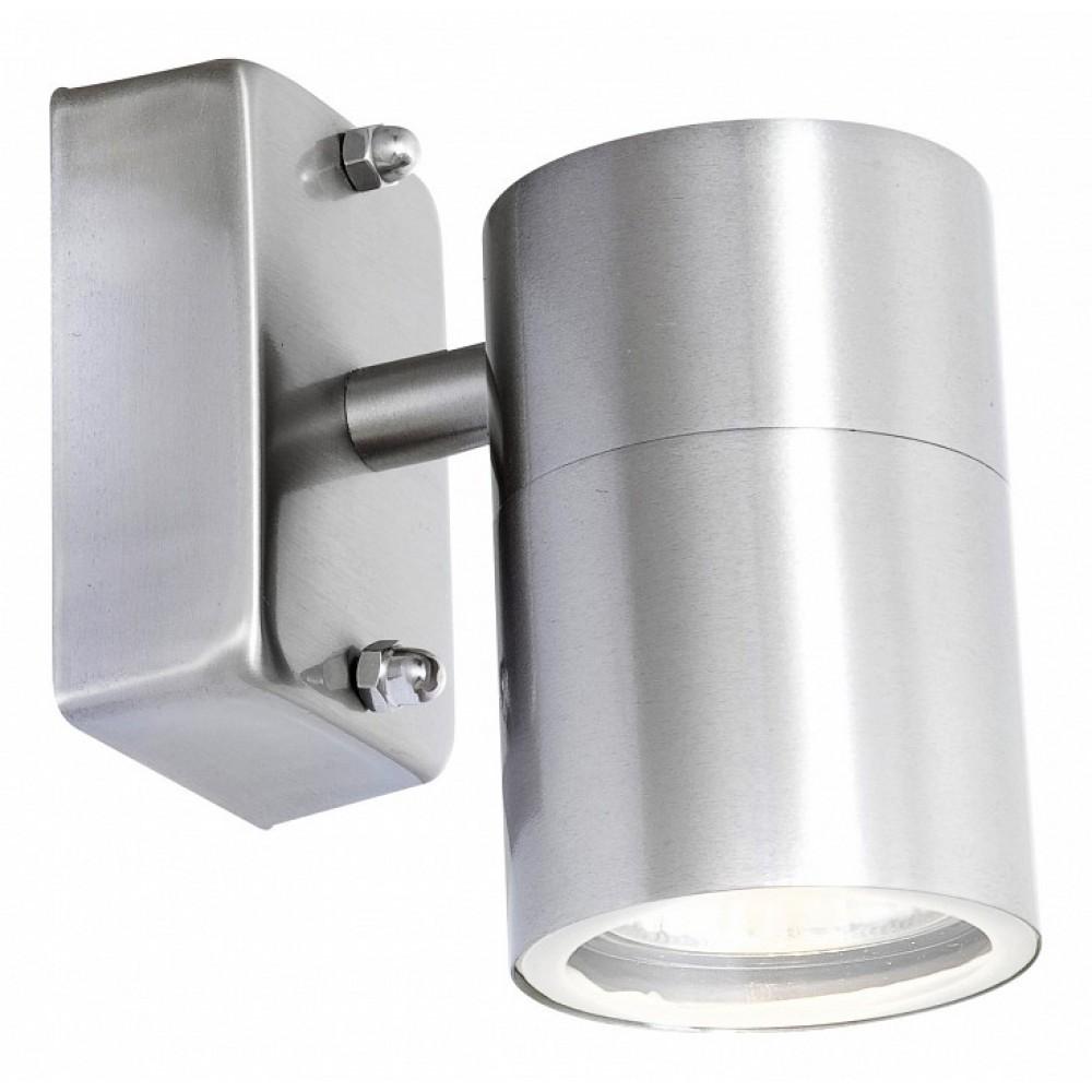 Светильник на штанге Globo Style 3201L