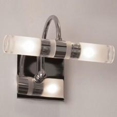 Светильник на штанге Lussole Aqua GRLSL-5411-02