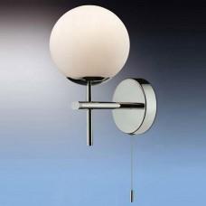 Светильник на штанге Odeon Light Batto 2157/1W
