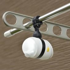 Светильник на штанге Ritex ASL-093 ASL093