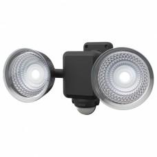 Светильник на штанге Ritex LED225 LED225