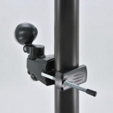 Светильник на штанге Ritex Shb SHB10