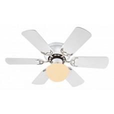 Светильник с вентилятором Globo Formentera 03070
