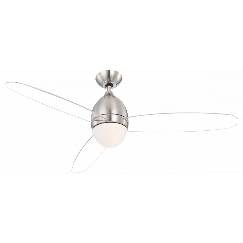 Светильник с вентилятором Globo Premier 302