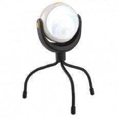 Светильник-трансформер Ritex ASL-090 ASL090