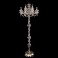 Торшер Bohemia Art Classic 11.11 13.11.8.195.P.h-160.Gd.Sp
