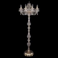 Торшер Bohemia Art Classic 11.11 13.11.8.195.h-160.Gd.Sp