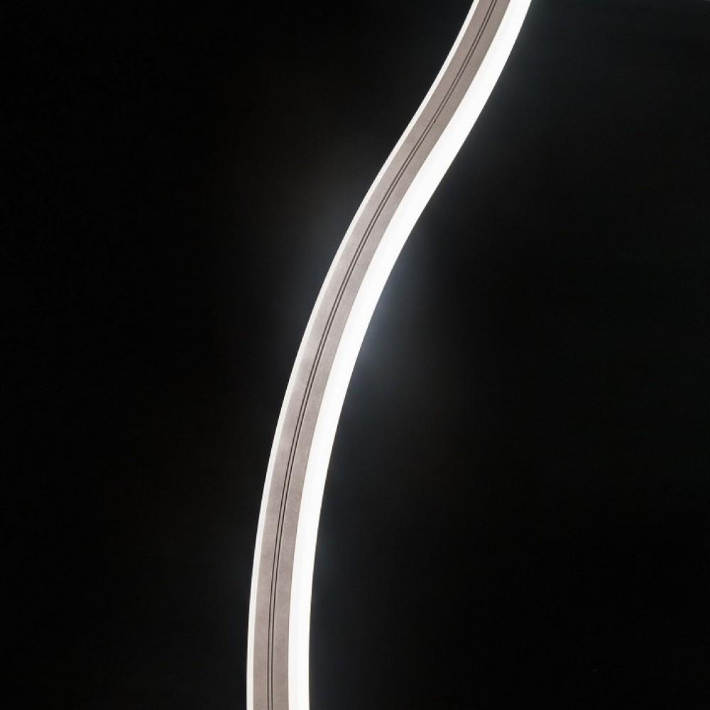 Торшер Citilux Гуффин CL804001
