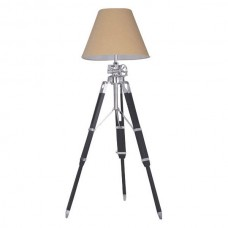 Торшер DeLight Collection Floor Lamp KM028F amber