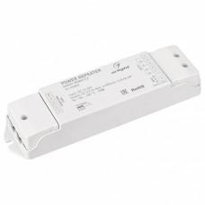 Усилитель RGBW Arlight SMART-R SMART-RGBW-С2 (12-36V, 4x350mA)