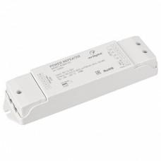 Усилитель RGBW Arlight SMART-R SMART-RGBW-С3 (12-36V, 4x700mA)